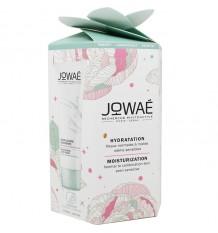 Jowae Crema Hidratante Ligera 50 ml Agua hidratante Regalo