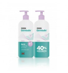 Germisdin Intimate Hygiene 500 ml Duplo