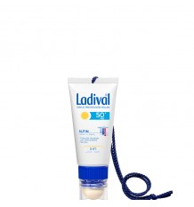 Ladival 50 Alpin Sol Frío 20 ml