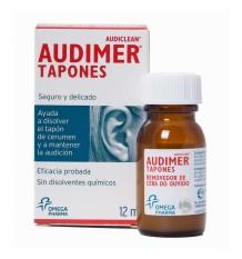 audimer Stecker 12 ml