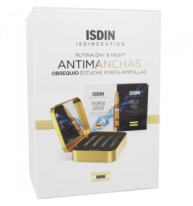 Isdinceutics Antimanchas Estuche Portatil