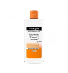Neutrogena Blackhead Tonico 200 ml