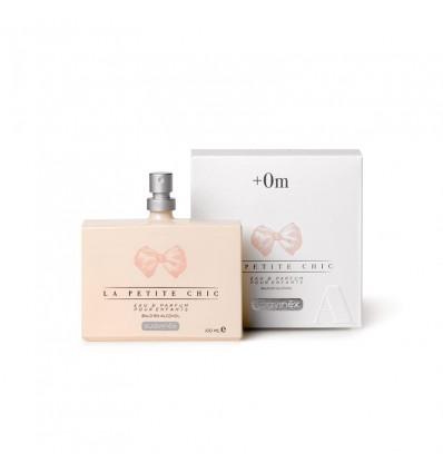 Suavinex Perfume Le Chic Niña 100 ml