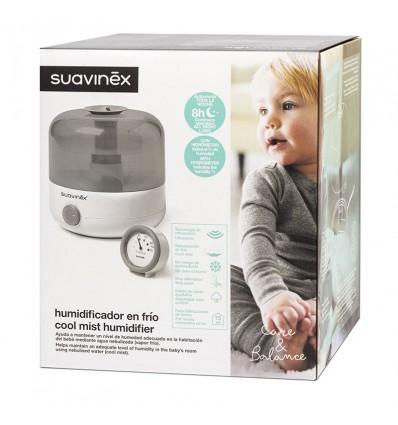 Suavinex Humidifier