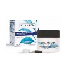 Bella Aurora Mascarilla Detoxificante 75 ml