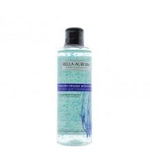 Bella Aurora Lösung Mizellares Stain-free-200 ml