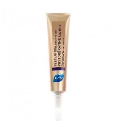 Phyto Phytokeratine Extreme Crema Lavante 75 ml
