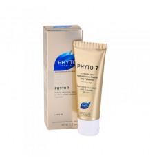 Phyto 7 Crème Hydratante 50 ml