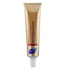 Phyto Phytomillesime Crème Lavante 75 ml