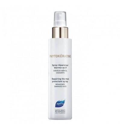 Phyto Phytokeratine Spray 150 ml