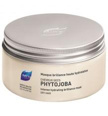 Phyto Phytojojoba Mascarilla 200 ml