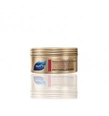 Phyto Phytomillesime Mask 200 ml