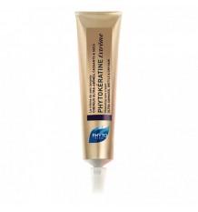 Phyto Phytokeratine Extreme Crema 100 ml