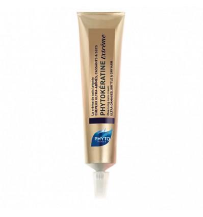 Phyto Phytokeratine Extreme Cream 100 ml
