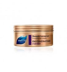 Phyto Phytokeratine Extreme Máscara 200 ml