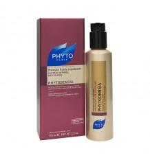 Phyto Phytodensia Maske 175 ml