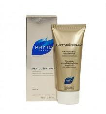 Phyto Phytodefrisant 100 ml