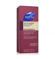 Phyto Phytodensia Serum 30 ml