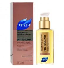 Phyto Phytoelixir Huile Nourrissante 75 ml