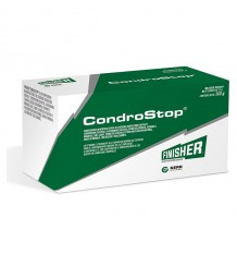 Finisher Condrostop Naranja 30 Sobres