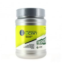 Finisher Generation Ucan Limon 500 g