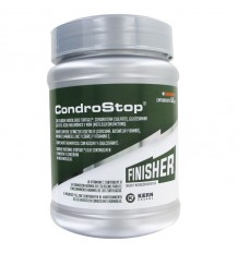 Finisher Condrostop Bote 585g
