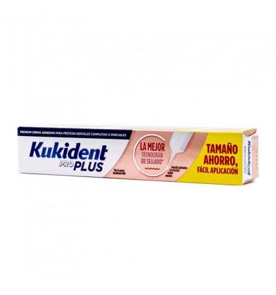 Kukident Pro Effekt Abdichtung 57 g