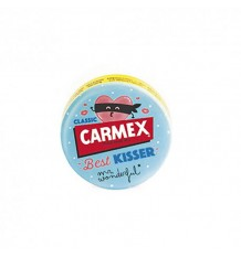 Carmex Classic Tarro Labial 7.5 gramos