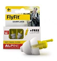 Alpine Flyfit Rolhas