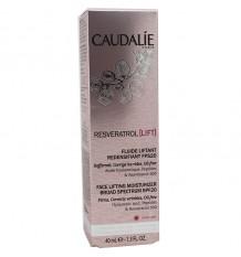 Caudalie Resveratrol Fluido Lifting Redensificante Spf 20 50 ml