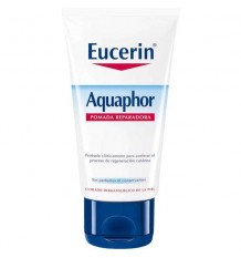 Eucerin Aquapor 45 ml