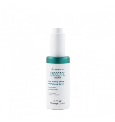 Endocare Cellage Serum High-Power 30 ml