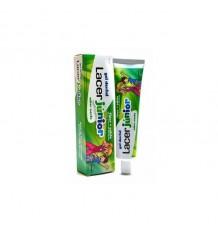 Dentelle Junior Gel Menthe 75 ml