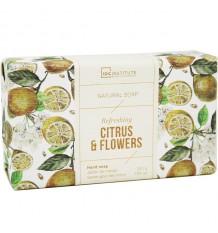 Idc Jabon Natural Citrus & Flores 200 g