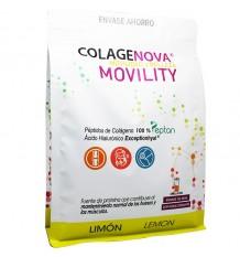 offer Colagenova Movility 60 Days Limon 780 g