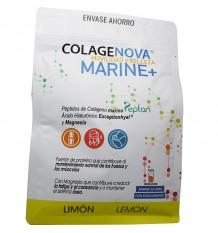 oferta Colagenova Marine 42 Dias Limon 590 g