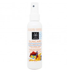 Apivita Suncare Kids Spray SPF50 150 ml