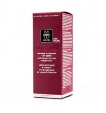 Apivita-Wein-Elixir-anti-aging-Serum Lifting-Effekt 30 ml