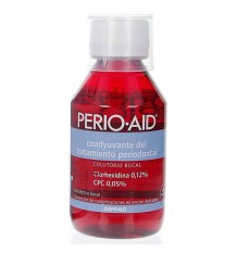Perio Aid Tratamiento 150 ml