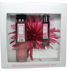 Iap Pharma 15 Perfume 150 ml + Perfume 30 ml