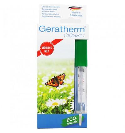 Geratherm Classic Termometro Galio Clasico