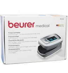 Beurer Po30 Pulsioximetro 57 gr