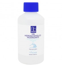 Belkos Gel Hidroalcoholico 120 ml