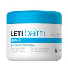 Letibalm Balsamo Caporal 150 ml