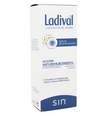Ladival Serum Regenerierende After-Sun 50 ml