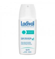 Ladival Feuchtigkeitsspendende Sommer-Spray-150 ml