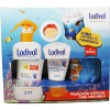 Ladival Niños 50 Spray 200 ml + Crema 50 ml Cubo Hinchable