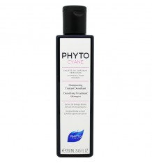 Phytocyane Champu Anticaida 250 ml