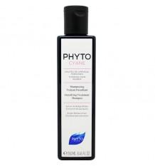 Phytocyane Xampu, Queda de 250 ml