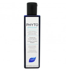 Phytoapaisant Shampooing 250 ml